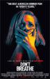 dont_breathe_2016_film