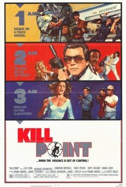 killpoint-1984_thumb2