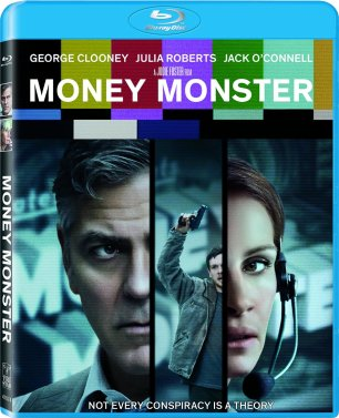 money-monster-blu-ray