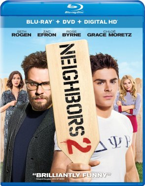 neighbors-2-blu-ray