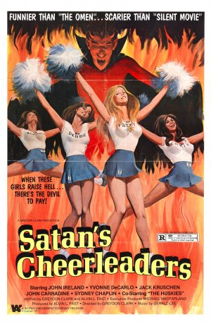 satans-cheerleaders