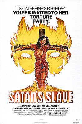 satans_slave