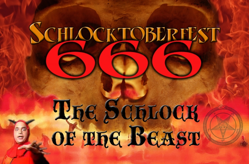 schlocktoberfest6