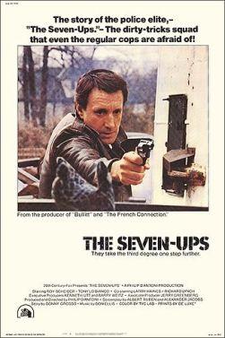 the_seven-ups_1973