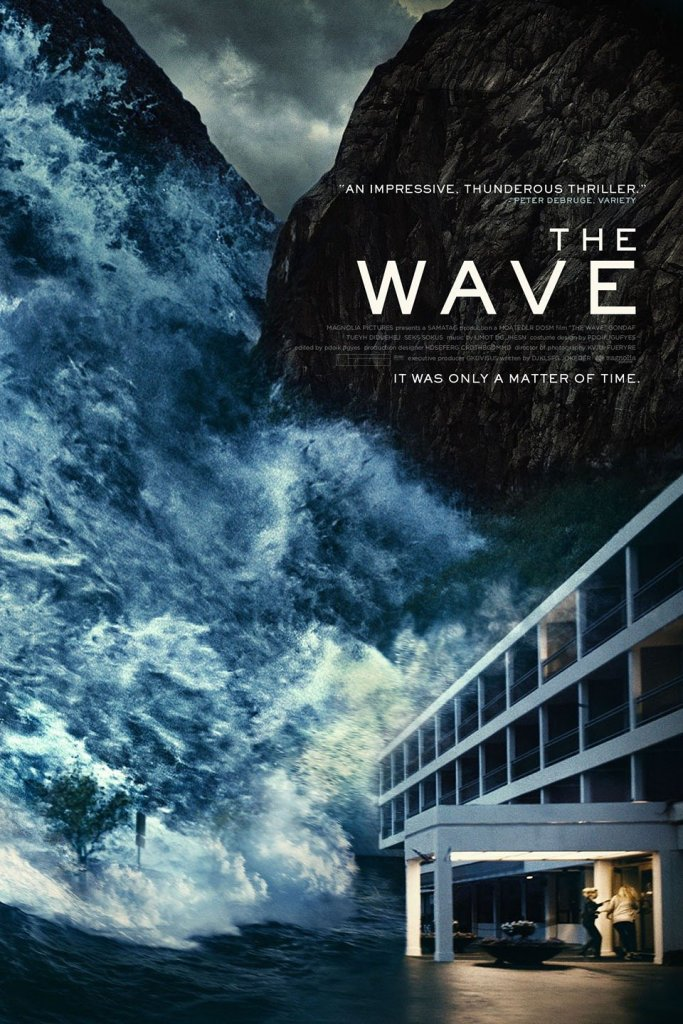 the_wave_2015_7457902