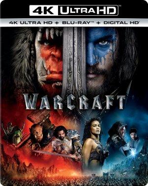 warcraft-blu-ray