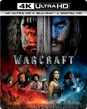 warcraft-blu-ray