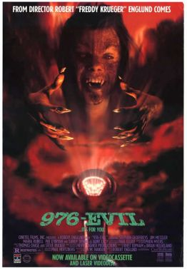 976-evil-poster