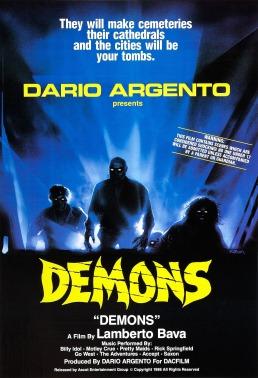 demons-1985