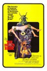devils-bride-the-aka-the-devil-rides-out-1968