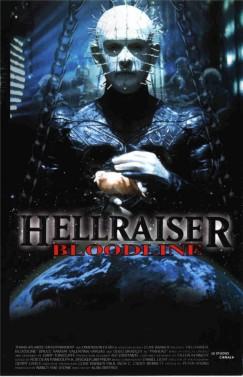 hellraiser-poster