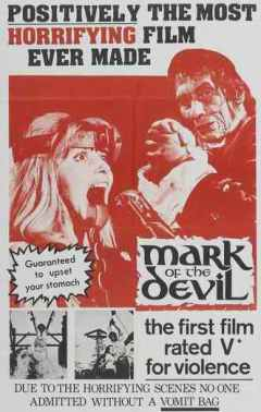 mark-of-the-devil-poster