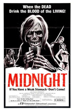 midnight-1982-poster