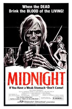 midnight-1982-poster