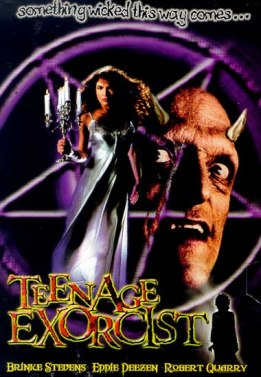 teenage-exorcist-dvd-front
