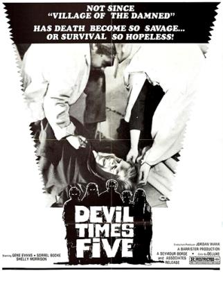 timesfive-poster