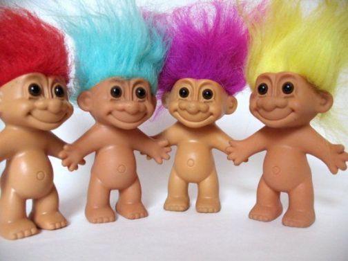 troll-doll-funny-1