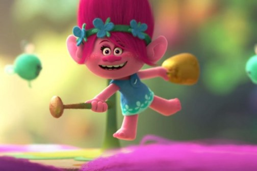 trolls-movie-trailer-anna-kendrick