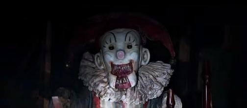 krampus-scary-movie-still