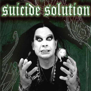 ozzy-osbourne-suicide-solution1