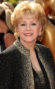 rs_634x1024-161228134457-634-2debbie-reynolds-hospital-ls-122816