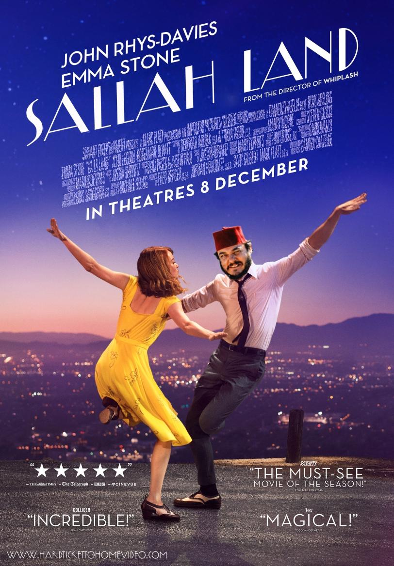 sallah-land_poster