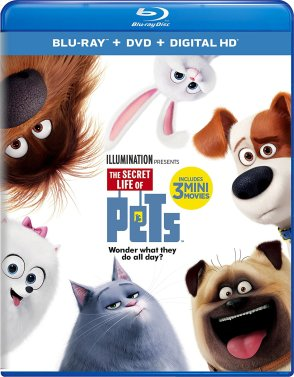 secret-life-of-pets-blu-ray