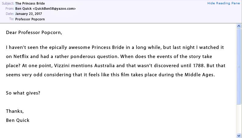professorpopcorn-princessbride