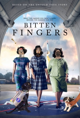 bitten-fingers-pp