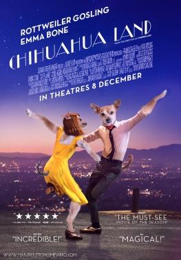 chihuahua-land_poster