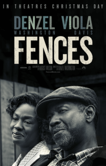 fences_film