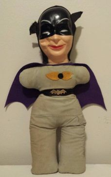 weird-batman-toy