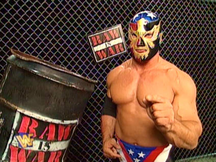 15447-raw-the_patriot-mask-pointing-wwf