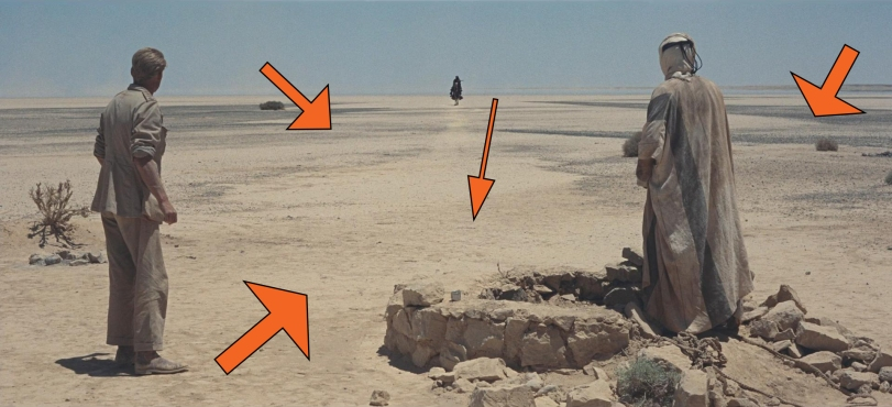 Lawrence of Arabia desert.jpg