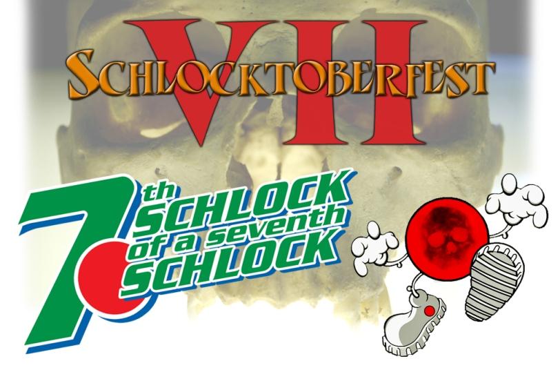 Schlocktoberfest7-Logo