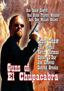 Guns_of_El_Chupacabra_DVD_cover.jpg