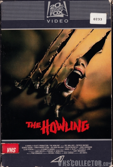 howling1