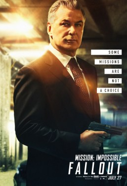 9-character-posters-released-for-mission-impossible-fallout-some-missions-are-not-a-choice3