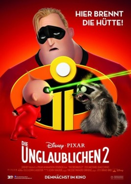 incredibles_two_ver18-1