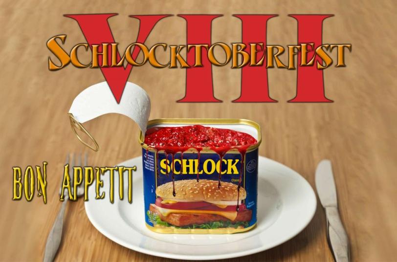 Schlocktoberfest-8a