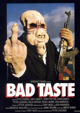 bad-taste-poster