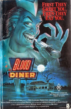 blood-diner-vhs copy