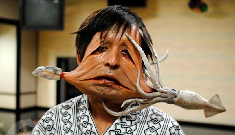 dead-sushi face