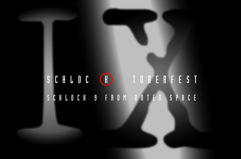 Schlocktoberfest-9_Logo-FINAL