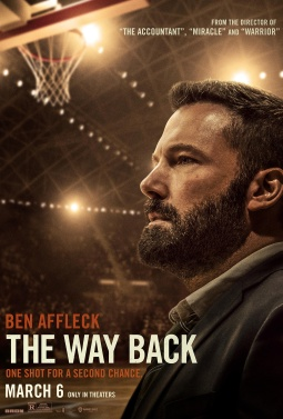 The-Way-Back-poster-2