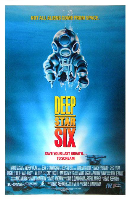 Deep_Star_Six_video_poster